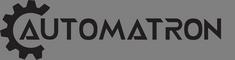 Automatron Official Forum